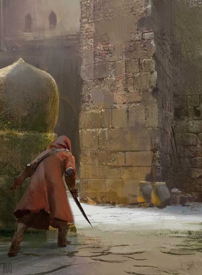 John_Park_Warriors_and_Assassins_Concept_Art_Illustration_02