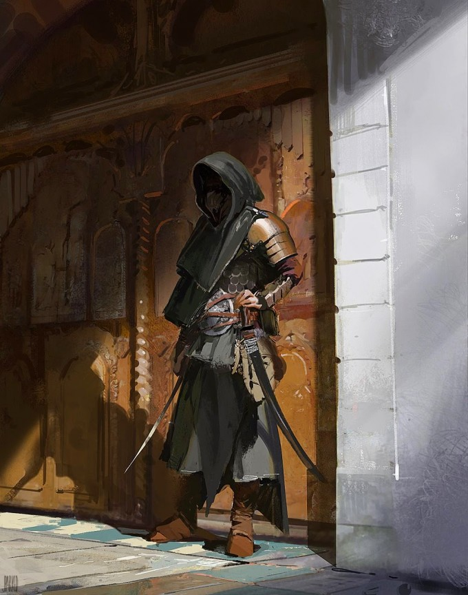 John_Park_Warriors_and_Assassins_Concept_Art_Illustration_05