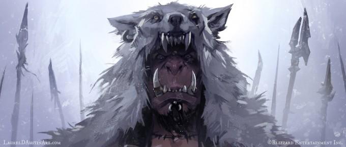 Laurel_D_Austin-Art_Blizzard_Lords_of_War-Durotan_06