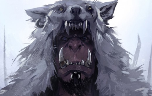 Laurel_D_Austin-Art_Blizzard_Lords_of_War-Durotan_m01