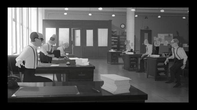 Mingjue_Helen_Chen_Disney_Paperman_Concept_Art_Illustration_02