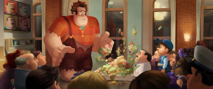 Mingjue_Helen_Chen_Wreck-It_Ralph_Concept_Art_Illustration_02