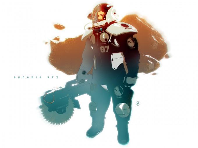 Space_Astronaut_Concept_Art_02_Calum_Alexander_Watt
