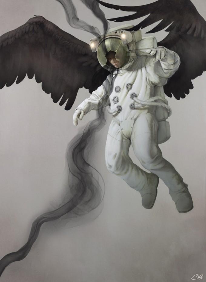 Space_Astronaut_Concept_Art_02_Cristina_Bencina