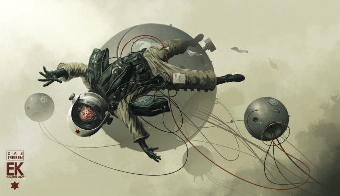 Space_Astronaut_Concept_Art_02_Derek_Stenning