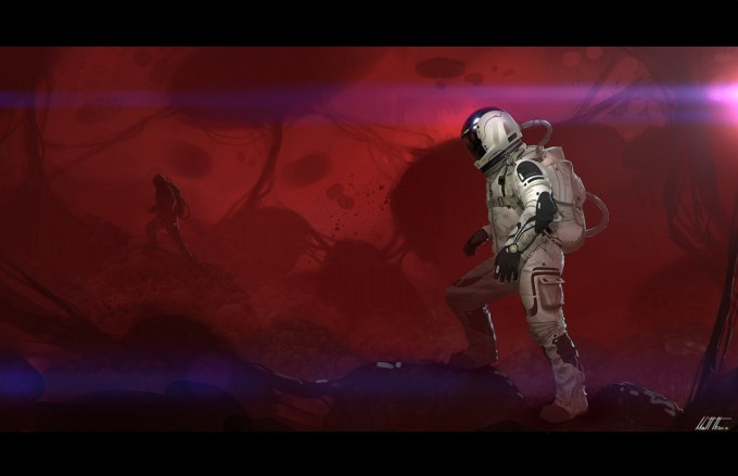 Space_Astronaut_Concept_Art_02_Matt_Tkocz