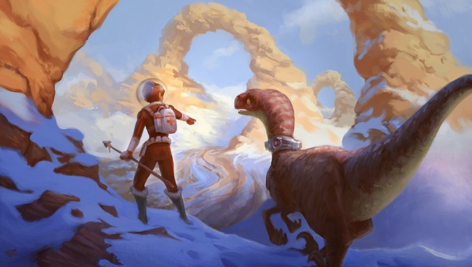 Space_Astronaut_Concept_Art_02_Tyler_Carter_Crisium