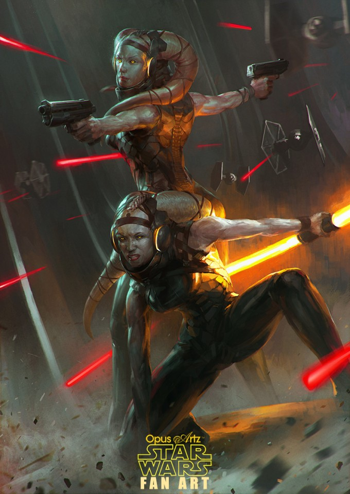 Star_Wars_Art_Illustration_01_Bjorn_Hurri_Fem