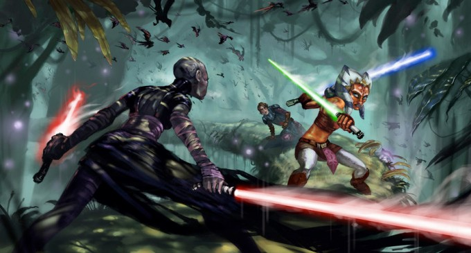 Star_Wars_Art_Illustration_01_Kai_Carpenter