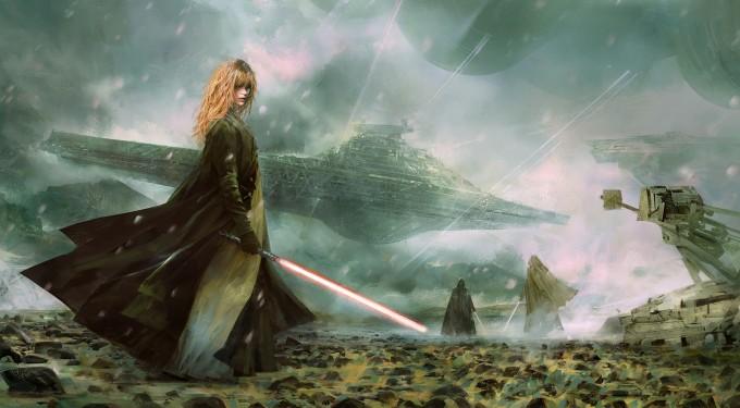 Star_Wars_Art_Illustration_01_Simon Goinard
