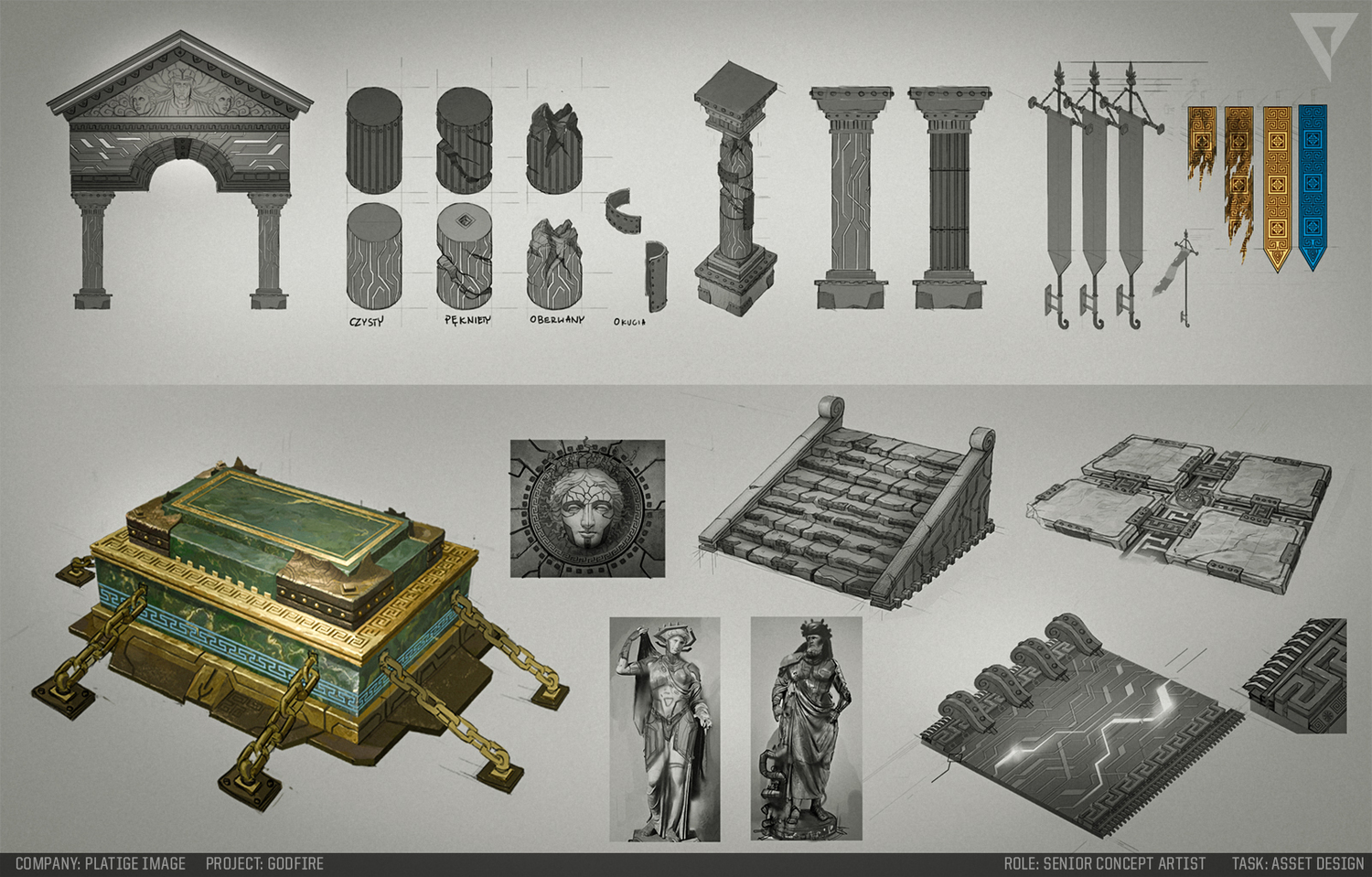 Artursadlosconceptarttempleblueprint concept art world artursadlosconceptarttempleblueprint malvernweather Image collections
