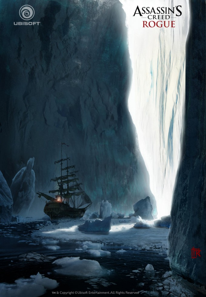 Assassins_Creed_Rogue_Concept_Art_Ivan_Koritarev_11