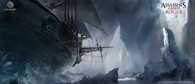 Assassins_Creed_Rogue_Concept_Art_Ivan_Koritarev_12