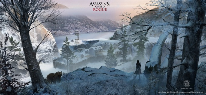 Assassins_Creed_Rogue_Concept_Art_Ivan_Koritarev_16