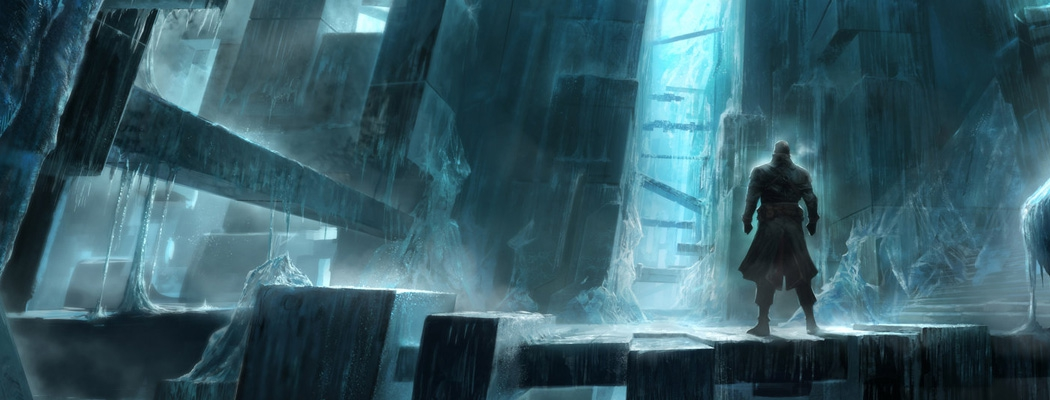 Assassins Creed Rogue Concept Art Ivan Koritarev m01