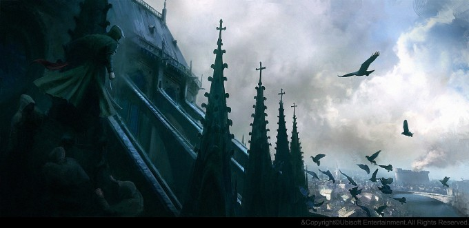 Assassins_Creed_Unity_Concept_Art_Gilles_Beloeil_03
