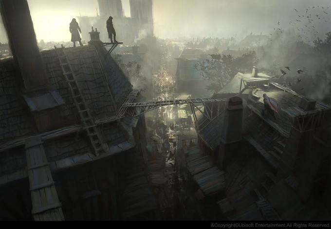 Assassins_Creed_Unity_Concept_Art_Gilles_Beloeil_04