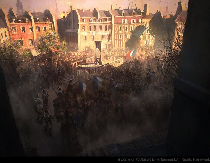 Assassins_Creed_Unity_Concept_Art_Gilles_Beloeil_09