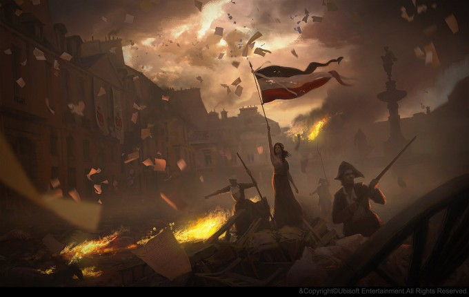 Assassins_Creed_Unity_Concept_Art_Gilles_Beloeil_18