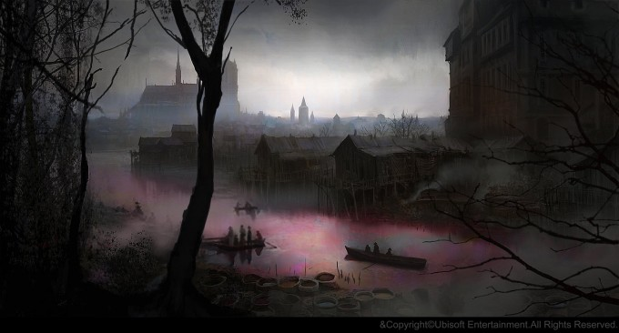 Assassins_Creed_Unity_Concept_Art_Gilles_Beloeil_19