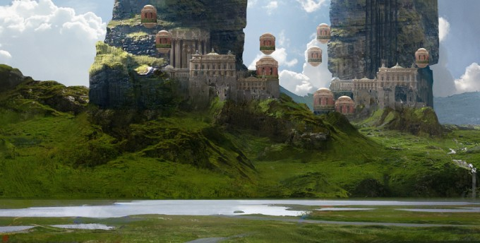 Brandon_Liao_Concept_Art_Illustration_Twin-Pillars-Step11