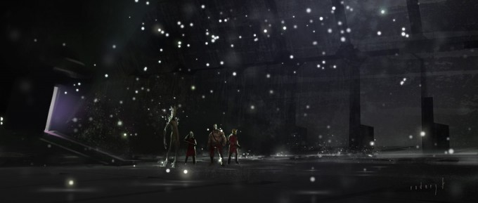 Guardians_of_the_Galaxy_Concept_Art_RF_01