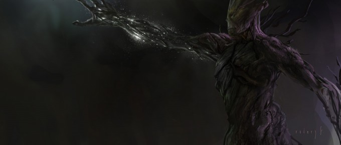 Guardians_of_the_Galaxy_Concept_Art_RF_01_Groot