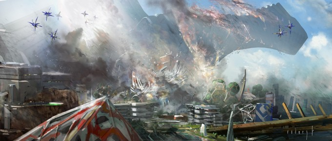 Guardians_of_the_Galaxy_Concept_Art_RF_03
