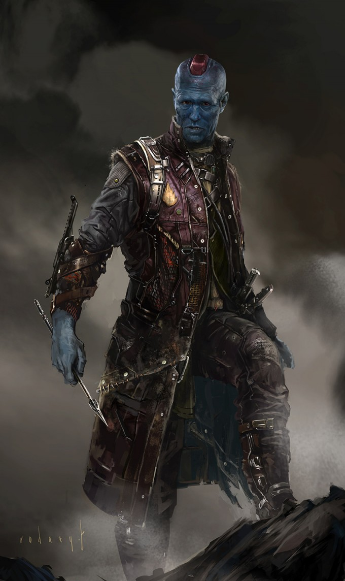 Guardians_of_the_Galaxy_Concept_Art_RF_06_Yondu_Udonta