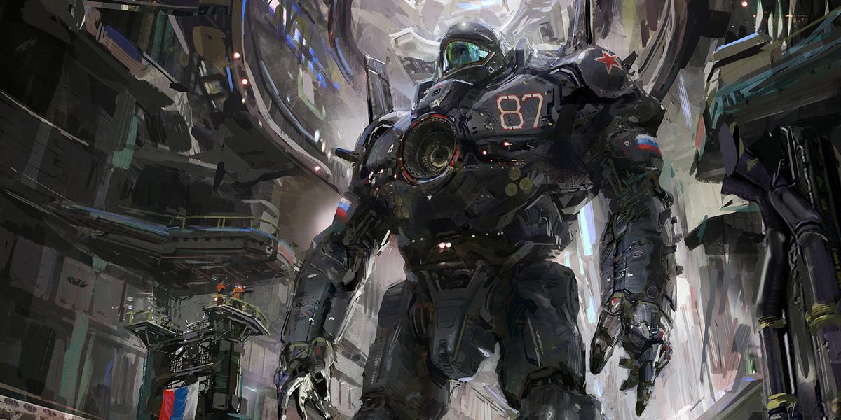 John_Liberto_Concept_Art_Russian_Jaeger_M01