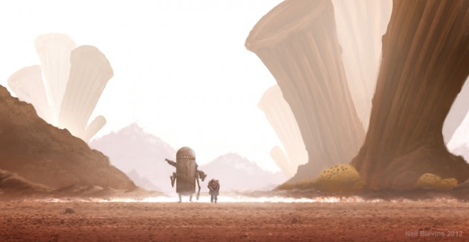 Neil_Blevins_Concept_Art_inc_distant_mirage_rough