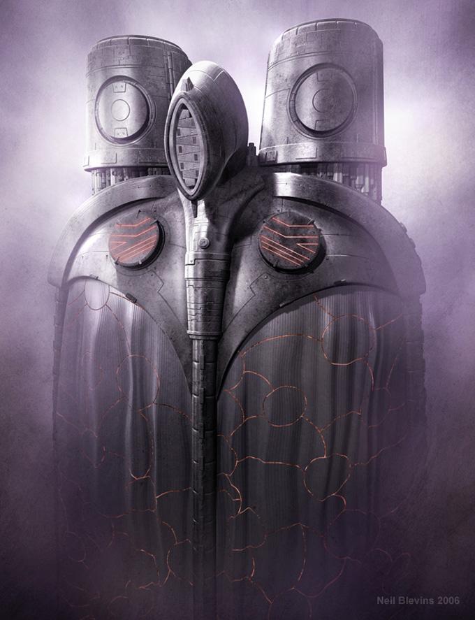 Neil_Blevins_Concept_Art_reaper_8