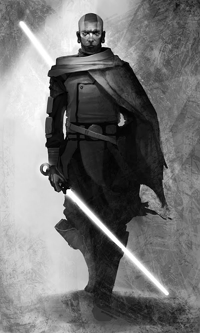 Star_Wars_Art_Illustration_01_Brenoch_Adams