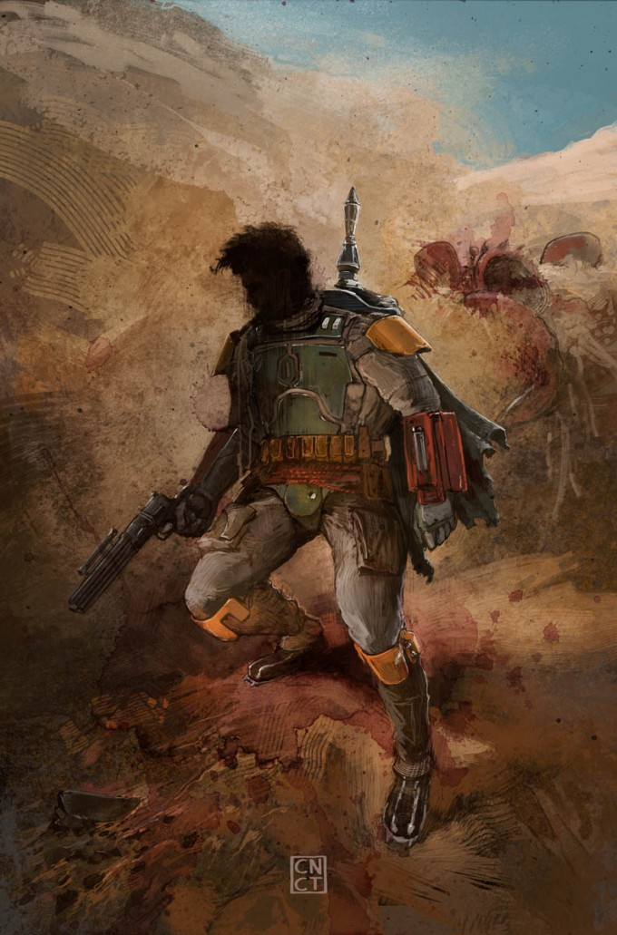 Star_Wars_Art_Illustration_01_Carlos_NCT_sw_expo_Boba_Fett