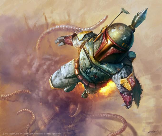 Star_Wars_Art_Illustration_01_Cristi_Balanescu_Boba_Gains_the_Edge