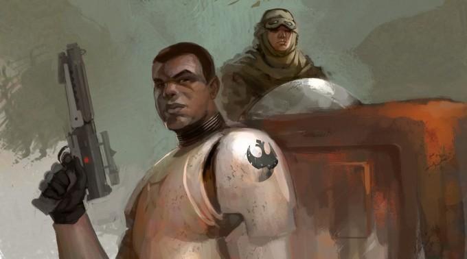 Star_Wars_Art_Illustration_01_Guillaume_Menuel
