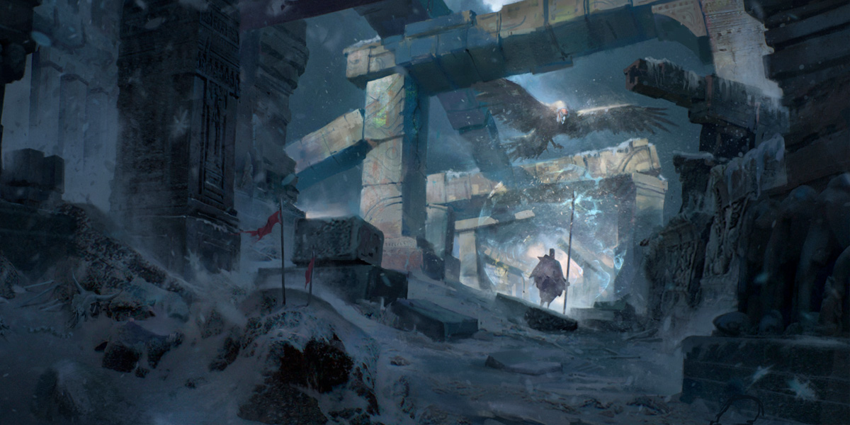 artur-sadlos-concept-art-illustration-environment-M01