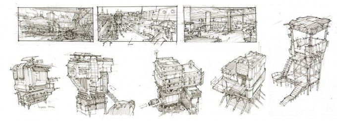 Brainstorm_School_Class_Sketching_for_Concept_Design_01