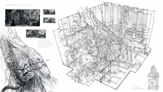 Brainstorm_School_Class_Sketching_for_Concept_Design_02