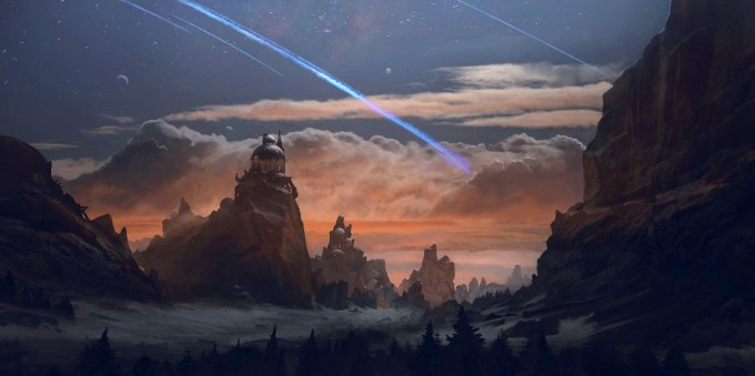 Geoffrey_Ernault_Concept_Art_01_the_brightest_night