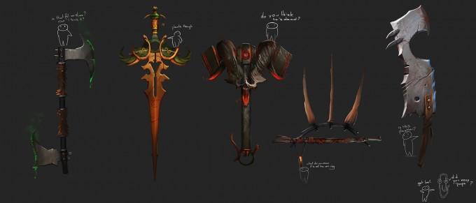 Geoffrey_Ernault_Concept_Art_04_WeaponsSheet1_o