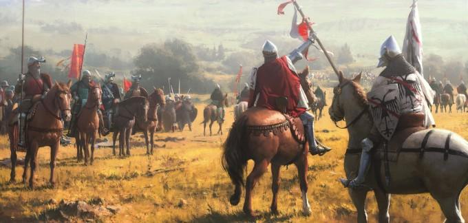 Jose_Daniel_Cabrera_Pena_01_montiel-battle-1369