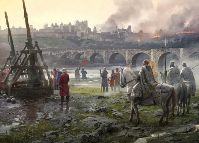 Jose_Daniel_Cabrera_Pena_02_carcassonne
