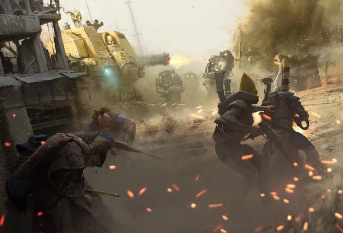 Jose_Daniel_Cabrera_Pena_11_WarHammer_40K_IronHands_vs_Alaitoc