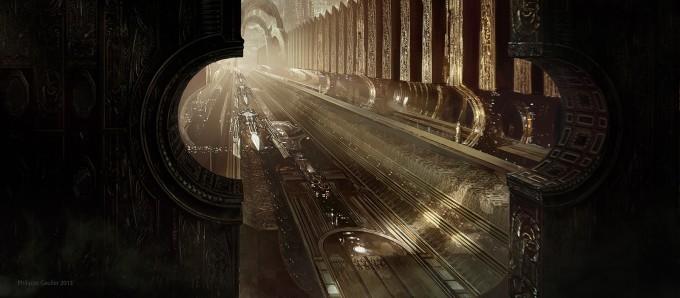 Jupiter_Ascending_Concept_Art_Env_AbrasaxRef_LandingDock_ShotA