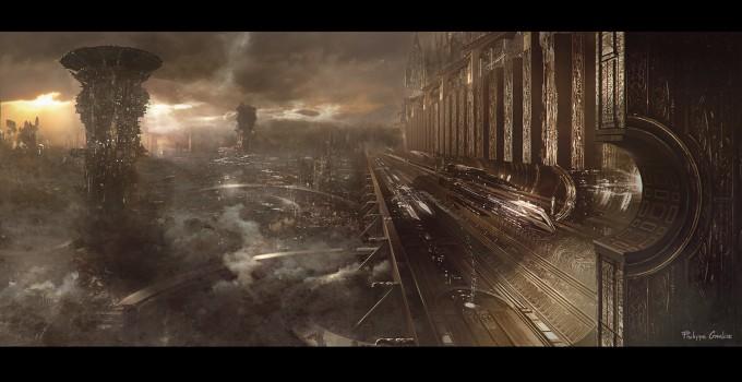 Jupiter_Ascending_Concept_Art_Env_AbrasaxRefinery_Angle01-C