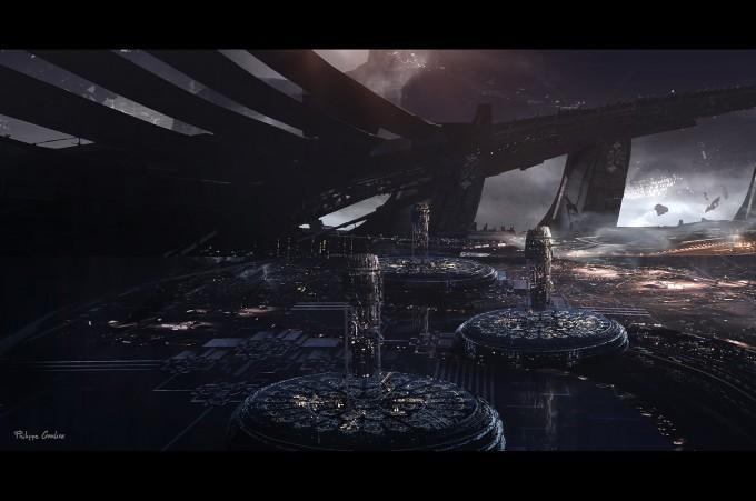 Jupiter_Ascending_Concept_Art_Env_Orous_Gyre40_v03