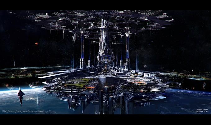 Jupiter_Ascending_Concept_Art_Env_Orous_Gyre_NewCommonWealth_v01