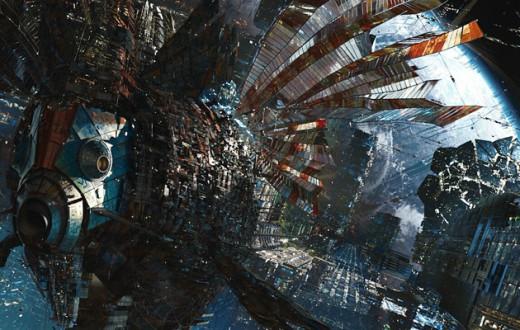 Jupiter_Ascending_Concept_Art_Olivier_Pron_m02
