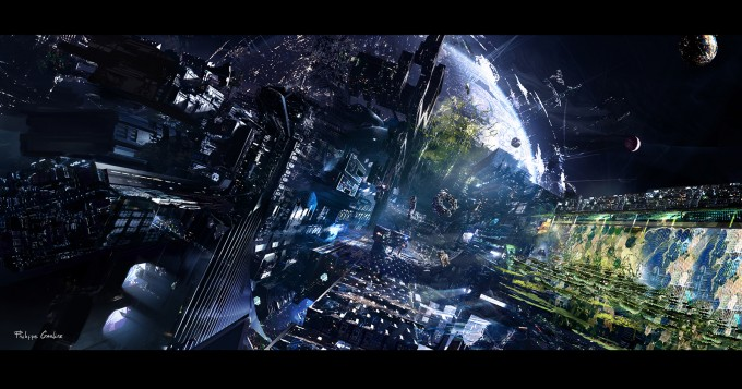 Jupiter_Ascending_Concept_Art_Orous_soj_0020_Concept_v11